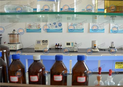 化学实验剂