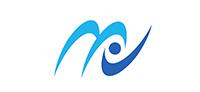 湖北官渡河水电发展有限公司