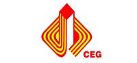 贵州建工集团第六建筑工程有限公司