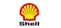 荷兰皇家壳牌石油公司