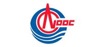 中国海洋石油有限公司